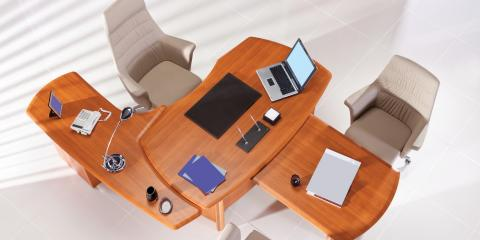 5 Factors To Consider Before You Buy Office Furniture   Office Furniture  Connection   Erlanger | NearSay