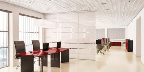 creating office work. Office Furniture Experts Share 3 Tips For Creating A Motivating Work Environment , Enterprise, Alabama