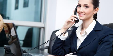 FAQs About VoIP Office Phone Systems, Greece, New York