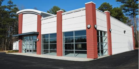 3 Important Tips for Buying Commercial Property, Lexington-Fayette, Kentucky