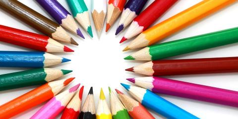 3 Reasons to Stock Up on Office Supplies for the New School Year, Mountain Home, Arkansas