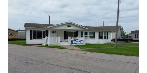 Pre-owned homes, Oskaloosa, Iowa