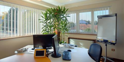How an Office Cleaning Service Will Improve Your Business, Tempe, Arizona