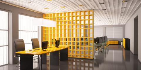 3 Common Mistakes to Avoid When Buying Office Furniture, Manhattan, New York
