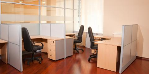 Etonnant 3 Simple Tips For Arranging Your Office Furniture ...