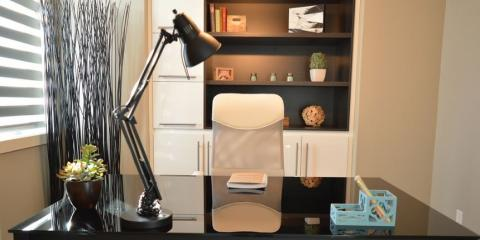 Discover the Benefits of Used Office Furniture Office Furniture