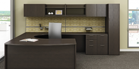 Extra Office Interiors , Office Furniture, Shopping, Rahway, New Jersey