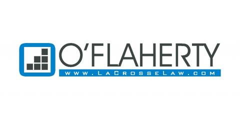 O'Flaherty Heim Birnbaum Kirchner & Curtis, LTD, Family Attorneys, Services, La Crosse, Wisconsin