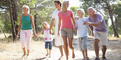 What Happens When Your Life Insurance Beneficiary Dies Before You?, Sandy Creek, New York