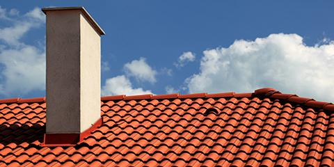 5 Reasons Why Chimney Repair Is Important , Dayton, Ohio