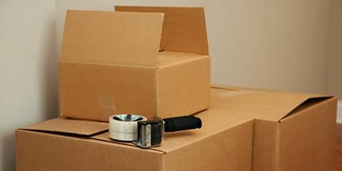 5 Helpful Moving Tips From Professional Apartment Movers, Cincinnati, Ohio