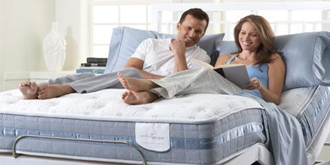 Customize Your Sleep Experience With an Adjustable Mattress Foundation, Loveland, Ohio