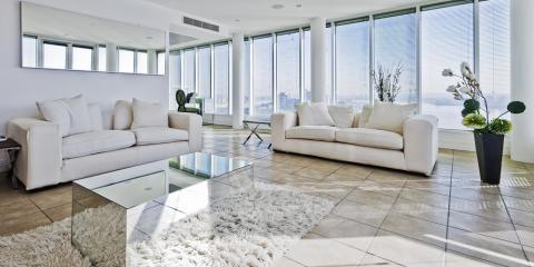 What Are the Pros & Cons of Ceramic Floors?, Barnesville, Ohio