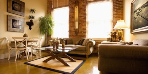 Top 3 Reasons to Get Custom Furniture, Sycamore, Ohio