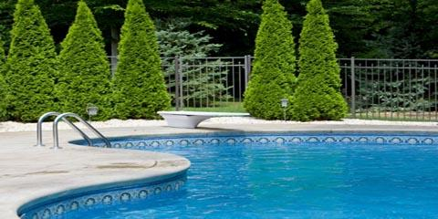 Don Marcum's Pool Care, Pool and Spa Service, Services, Cincinnati, Ohio