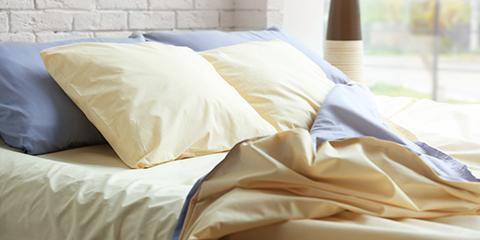 A Brief Guide to Down Bedding's Lifespan , Mason, Ohio
