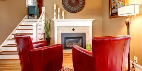 Why You Should Invest in an Electric Fireplace, Taylor Creek, Ohio