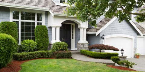 Why You Should Invest in Exterior Painting, Oxford, Ohio