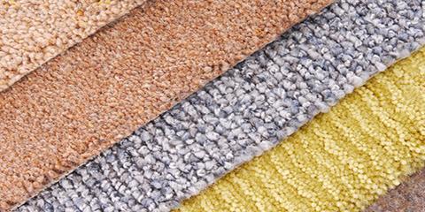 4 Tips for Understanding Carpet Quality & Grade , Barnesville, Ohio