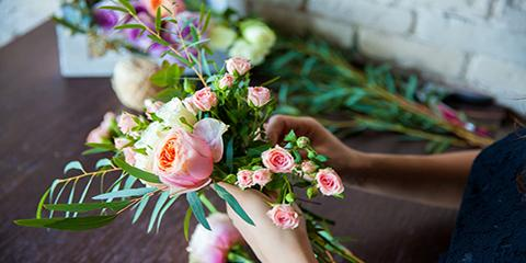 To Find the Perfect Florist for Your Needs, Look for These 5 Qualities, Union, Ohio
