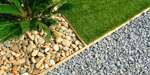 Gravel Suppliers Provide 3 Tips for Choosing the Right Gravel, Cincinnati, Ohio