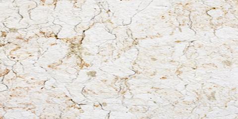 Why Limestone Paving Is a Great Choice, Eagle, Ohio