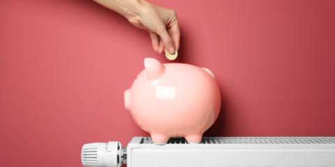 Heating Contractors Share 3 Ways to Save on Energy Costs This Winter, Cincinnati, Ohio