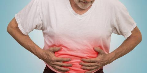 How Hypnotherapy Can Help With IBS, Springdale, Ohio