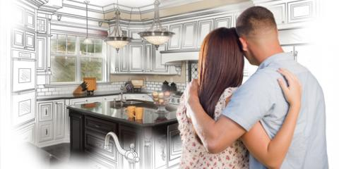 Signs Its Time For A Kitchen Remodeling Project Tarvin Plumbing - Bathroom remodeling contractors cincinnati ohio