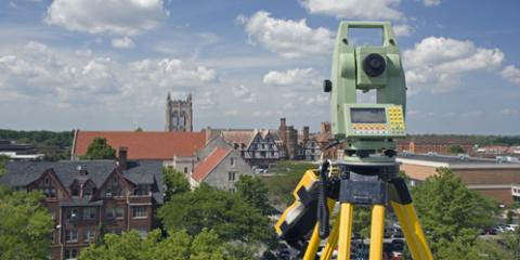 Everything You Should Know About the Importance of Land Surveying, Milford, Ohio