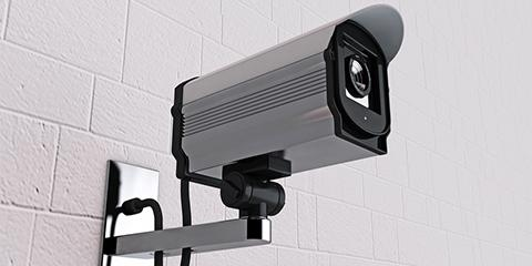 4 Important Items to Know Prior to Buying a Commercial Security System, Deer Park, Ohio