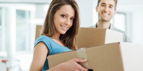 What Moving Supplies Do You Need for Your Next Move?, Cincinnati, Ohio