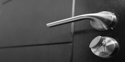 5 Considerations When Choosing Entry Door Hardware , Green, Ohio