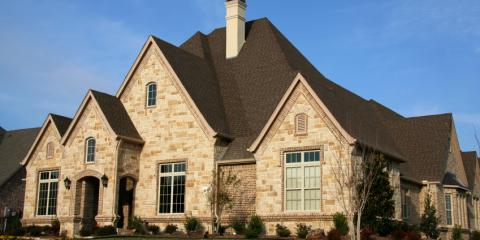 5 Reasons You Might Need a New Roof, Loveland, Ohio