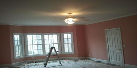 3 tips for residential painting this summer from columbus painting