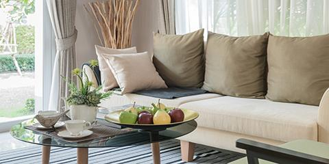 3 Reasons Home Staging Is an Essential Part of Selling Your Home, Columbus, Ohio