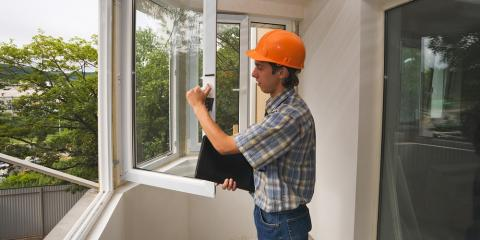 Dayton Remodeling Contractor Explains How Replacement Windows Can Save You Money, Kettering, Ohio