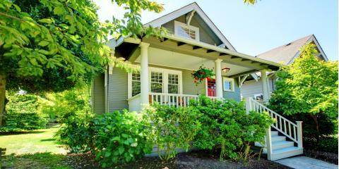 3 Benefits of Downsizing Homes, Cincinnati, Ohio