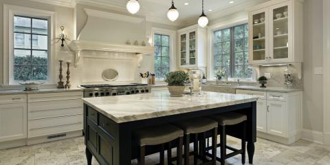 3 Tips to Help You Care for Your Solid Surface Countertops, Cincinnati, Ohio
