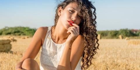 The Best Hair Care Products for Biracial Hair, West Chester, Ohio