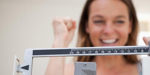How You Can Achieve Weight Loss with Hypnotherapy, Springdale, Ohio