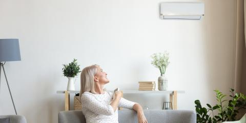 The Do's & Don'ts of Preparing Your AC for Warm Weather, North Canton, Ohio