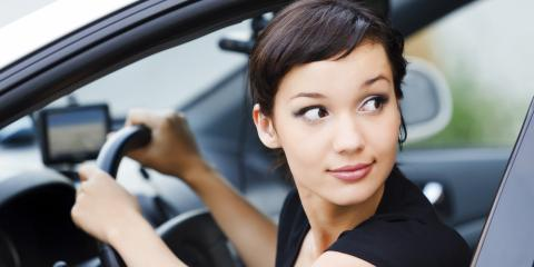 How to Pick the Right Car for Your Teen Driver, Mount Healthy, Ohio