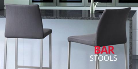 Boost Indoor Entertainment With Quality Home Bars & Bar Stools ...