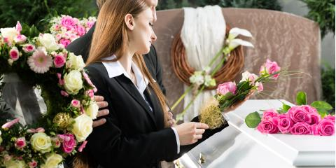 3 Tips to Help You Decide Between Cremation or Burial Service, Cincinnati, Ohio