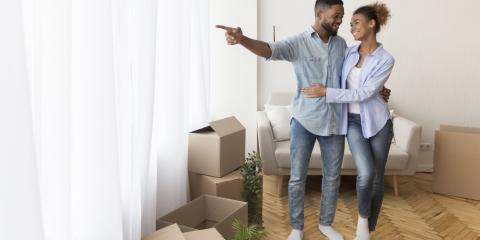 Do's & Don'ts for First-Time Home Buyers, Chillicothe, Ohio