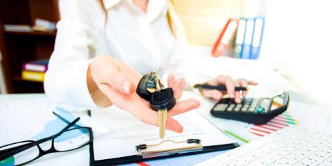 5 Factors That Determine Your Car Insurance Rate, Sandusky, Ohio
