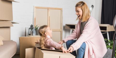 A Guide to Ohio's Child Custody Laws Regarding Relocation, Lorain, Ohio