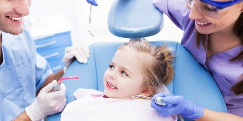 A Guide to the Frenectomy Procedure, Avon, Ohio