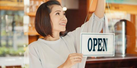 4 Important Components of a Commercial Insurance Policy, Marietta, Ohio